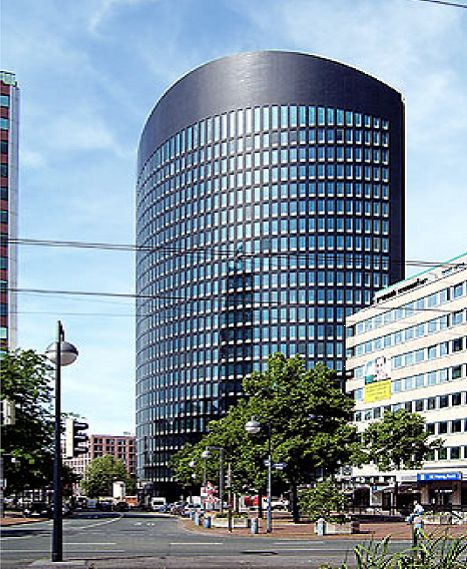 tower_dortmund.jpg